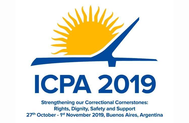 Un congreso internacional por «mejores prácticas penitenciarias»